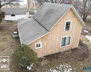 30482 480th Ave, Alcester image