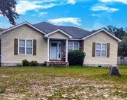 4626 Squirrel Avenue Nw, Shallotte image
