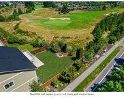 7723 Dominion Avenue NE, Lacey image