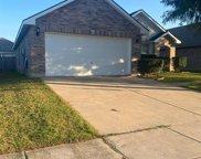 12644 Shady Cedar Drive, Fort Worth image