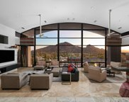 7000 N 57th Place, Paradise Valley image