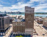 525 W LAFAYETTE Unit 15A, Detroit image