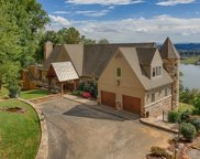 2541 Lakefront Drive, Knoxville image
