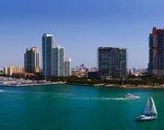 6800 Fisher Island Dr Unit #6873, Miami Beach image