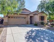 4243 E Vista Bonita Drive, Phoenix image