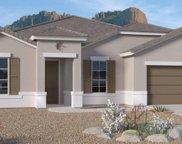 44443 W Palo Abeto Drive, Maricopa image