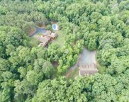 7405 Cobble Glen Court, Wake Forest image