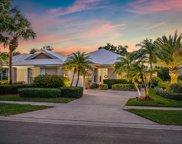8427 E Garden Oaks Circle, Palm Beach Gardens image