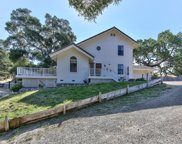 17789 Cachagua Rd, Carmel Valley image