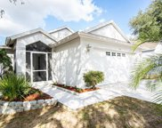 543 Summer Sails Drive, Valrico image