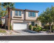 9316 Garden Springs Avenue, Las Vegas image