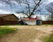 316 Davis Street S, Sulphur Springs image
