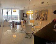18201 Collins Ave Unit #5105, Sunny Isles Beach image