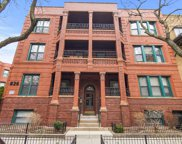 826 West Lakeside Place Unit G, Chicago image
