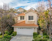 25537 Burns Place, Stevenson Ranch image