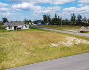1401 Nw 1st  Street, Cape Coral image