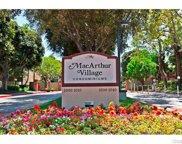 1030   W Macarthur Boulevard   31, Santa Ana image