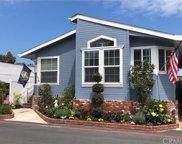 20701     Beach Boulevard   28 Unit 28, Huntington Beach image