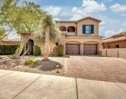 9959 E Edgestone Drive, Scottsdale image