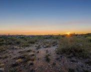 10150 E Hualapai Drive Unit #2921, Scottsdale image
