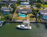 6336 Flamingo Drive, Apollo Beach image