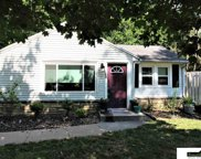 2786 S 37th Street, Lincoln image