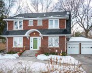 1122 University Bay Dr, Shorewood Hills image