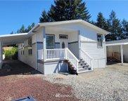 1111 Archwood Drive SW Unit #355, Olympia image