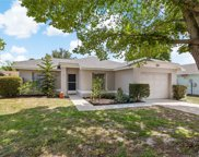 5410 Struthers Rd Se, Winter Haven image