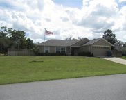 13114 House Finch Road, Brooksville image