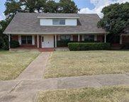 6903 Woodhill Road, Dallas image
