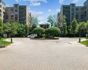 4545 Touhy Avenue Unit #201, Lincolnwood image
