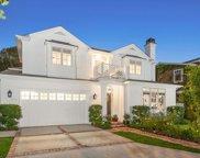 320   N Skyewiay Road, Los Angeles image