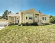 1929 Red Dale Dr, Rapid City image