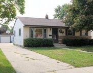 6423 W Warnimont Ave, Milwaukee image