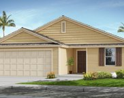 2970 FISHER OAK PL, Green Cove Springs image
