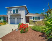 122 Merced Ave, Santa Cruz image