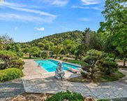 27163 Palomares Rd, Castro Valley image