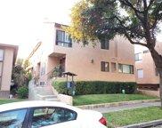 111   S Marguerita Avenue   D, Alhambra image