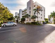 4371 Bay Beach LN Unit 312, Fort Myers Beach image