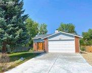 4454 Eastcrest Circle, Colorado Springs image