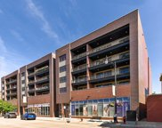 1822-1832 W Irving Park Road, Chicago image