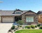 2076 Villa Creek Circle, Colorado Springs image