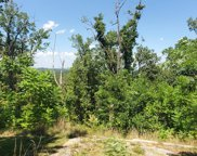 Lots 15 & 16 Laurelwood Dr Drive, Pigeon Forge image