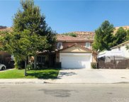 32821 Ridge Top Lane, Castaic image