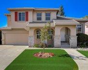 3341  Corvina Drive, Rancho Cordova image