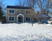 32 Arthur Rd, Hillsborough Twp. image