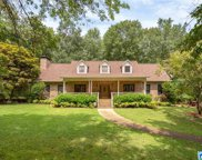 490 Golden Chase Dr, Pell City image