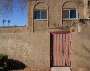 4232 N 67th Avenue, Phoenix image