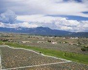 Lot 34 Taos County Club, Ranchos De Taos image